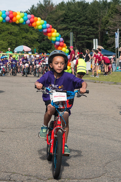 PMC Kids Ride Winchester-17.JPG