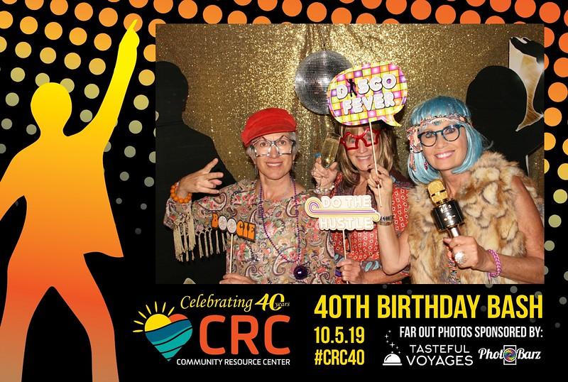 CRC 40th (77).jpg