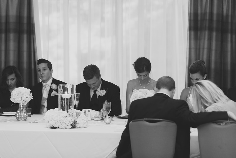 unmutable-wedding-gooding-0625-2.jpg