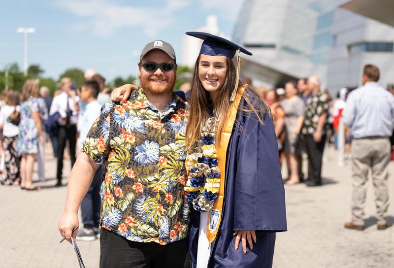 Graduation Day-41.jpg
