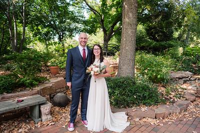 09252020-Kelly-Ty-Wedding