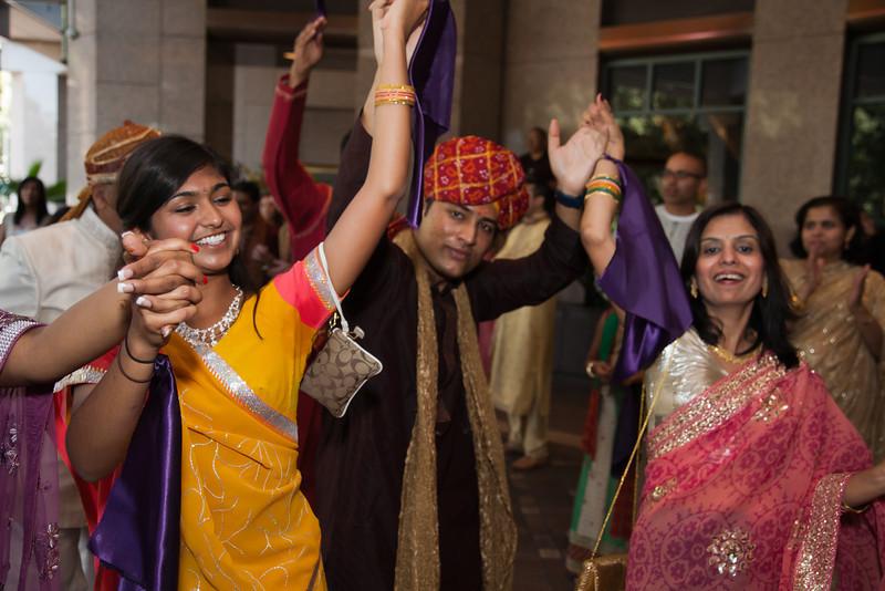 Shikha_Gaurav_Wedding-621.jpg