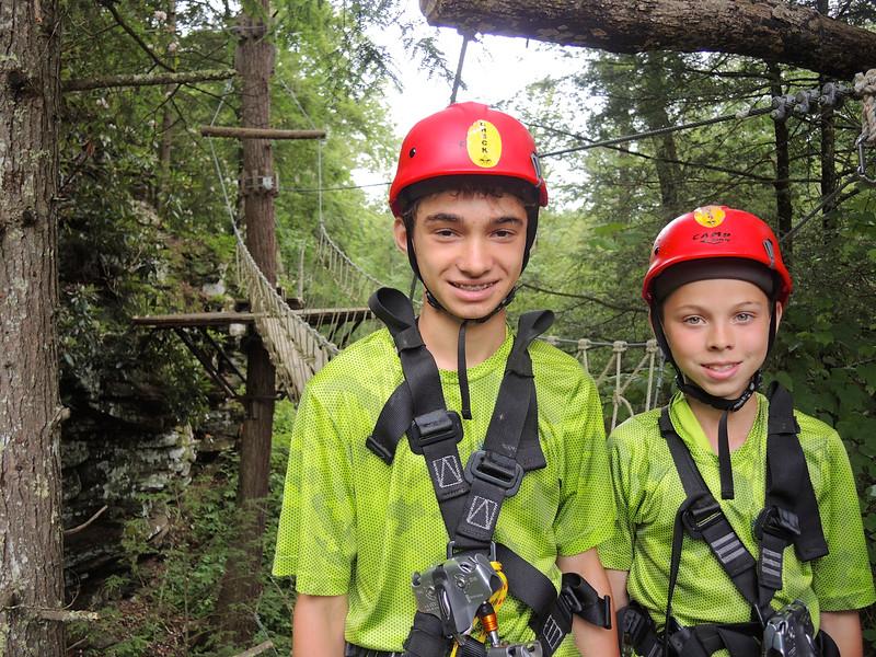 Summit High Adventure 2015-07-08  293.jpg