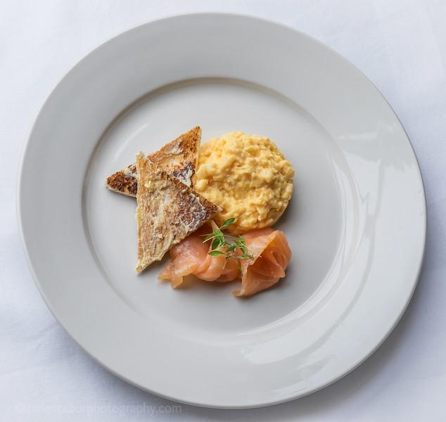 Ripon Spa Hotel breakfast-7.jpg