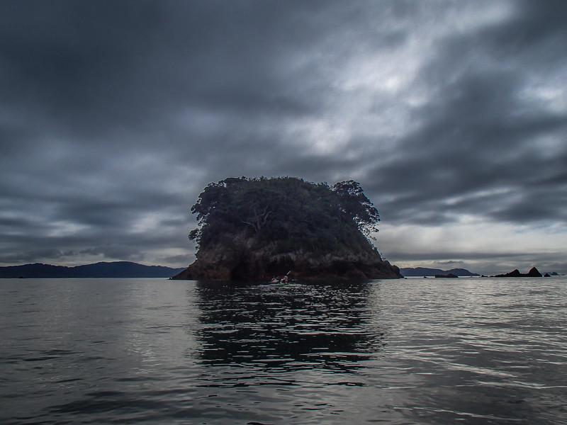 2014-08 New Zealand 0606