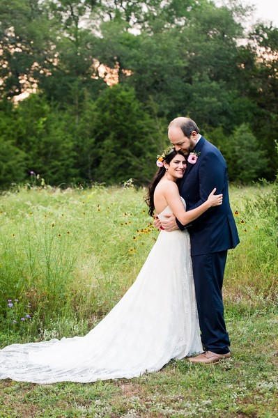 Lindsay-Andy-Wedding-525.jpg