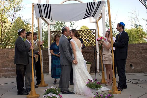 Ceremony (Proofs)