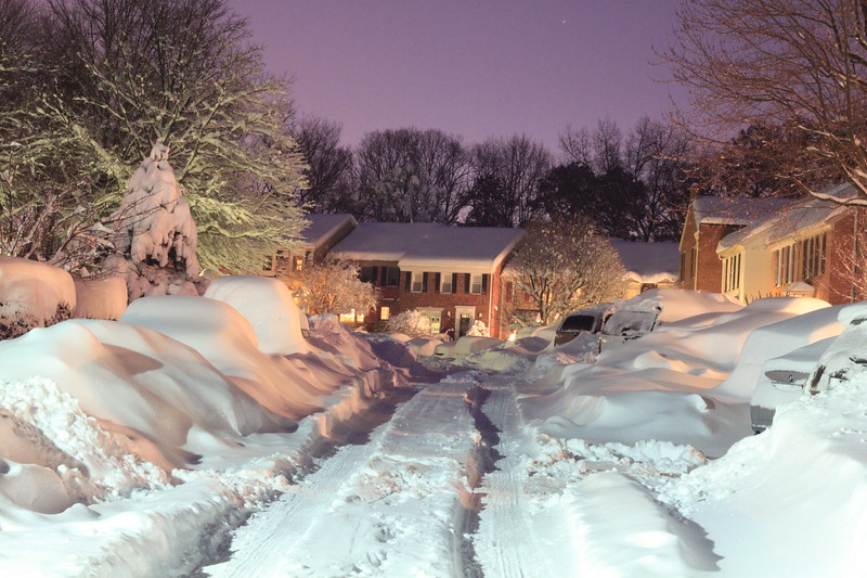 Snowmageddon 2010-17.jpg