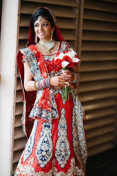 Le Cape Weddings_Trisha + Shashin-458.jpg