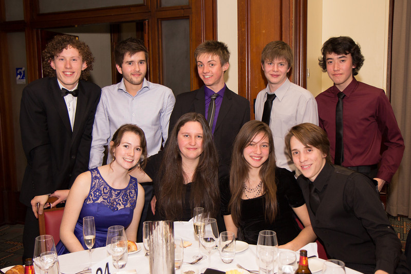 ScienceBall-062.jpg