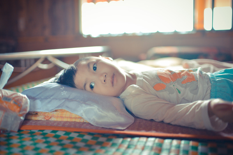 vietnam orphans (28 of 134).jpg