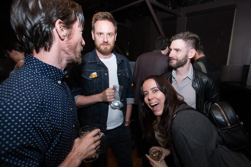 Raid Party 2019-3184.jpg