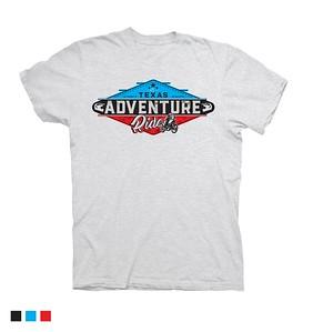 2020 Texas Adventure Ride