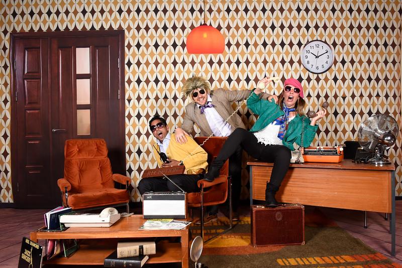 70s_Office_www.phototheatre.co.uk - 86.jpg