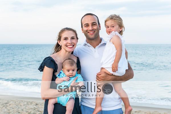 Greenblum Family
