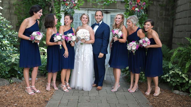 Garrett & Lisa Wedding (125).jpg