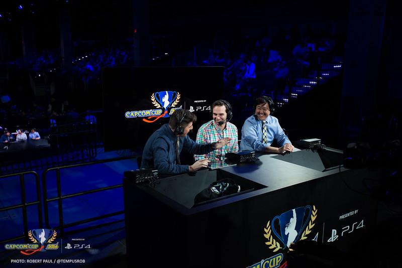 CapcomCup-Robert_Paul-20161203-203304.jpg