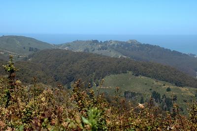 06-2005 Montara Mountain