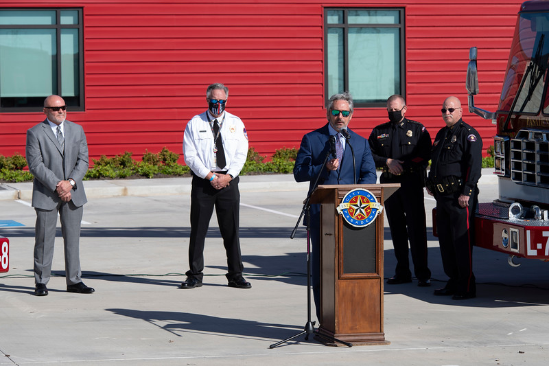 Police and Fire Academy Ribbon Cutting_055.jpg