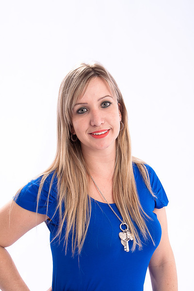 Camila - TRM12-76-436.jpg