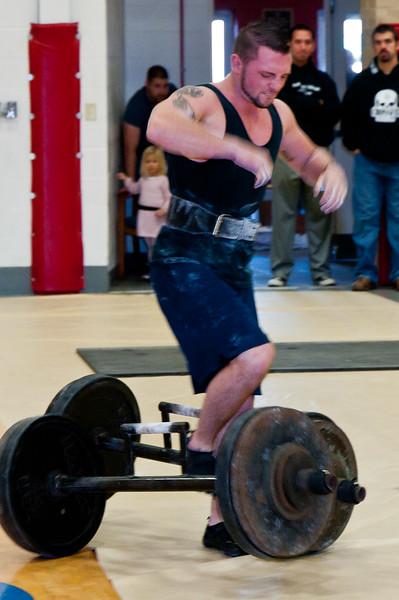 Paxton Strongman 7_ERF1217.jpg