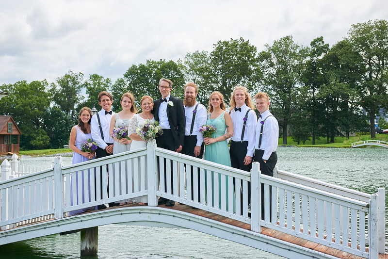 Bartch Wedding June 2019__98.jpg