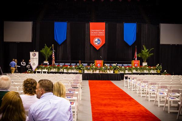 Jess Graduation 2015