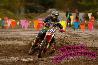 4-15-18 Woodland Race #12