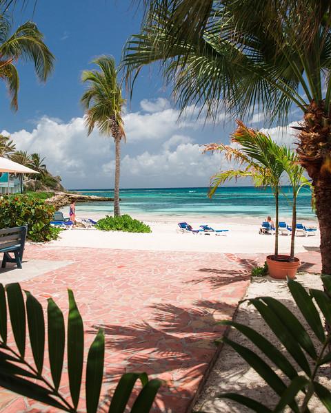 20180502_16_16_26_Antigua2018_AMMON.jpg