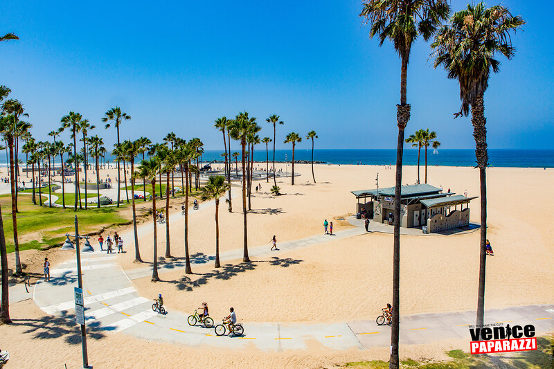 Venice Beach Fun-34.jpg