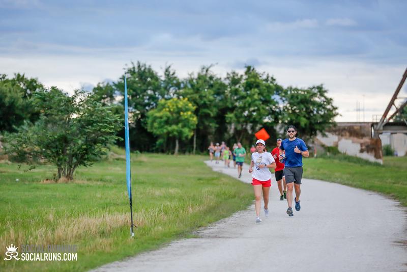 SR National Run Day Jun5 2019_CL_4423-Web.jpg