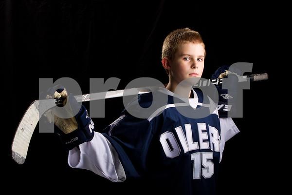 2011-11-16 Oilers PW McLean
