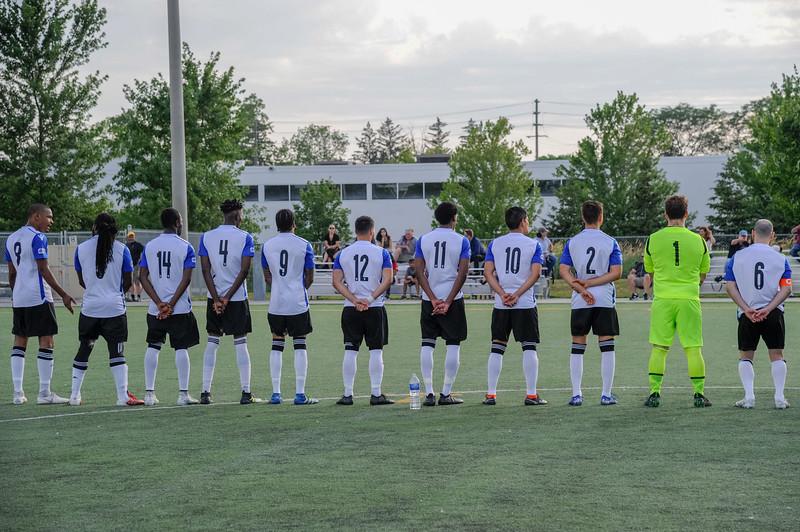 07.27.2019 - 190209-0500 - 969 -   ProStars FC vs Unionville Milliken S.C.jpg