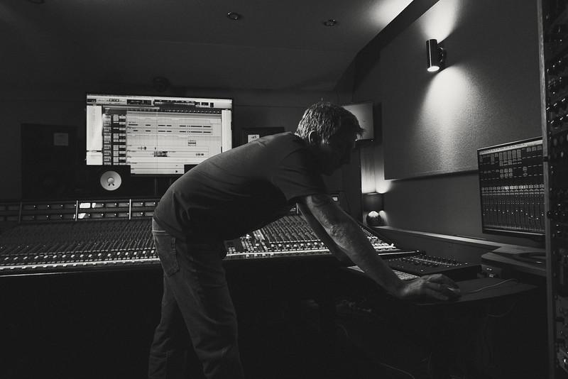 Matt Ball Studio-79-2.jpg