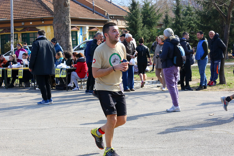 24_Zimski_Maraton_Samoprevazilazenja_-680.jpg