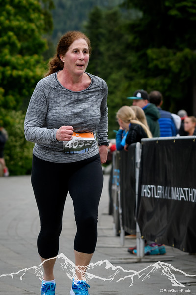 2018 SR WHM Finish Line-298.jpg