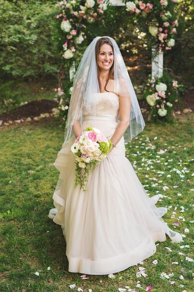 Wedding House High ResolutionIMG_5735-Edit.jpg