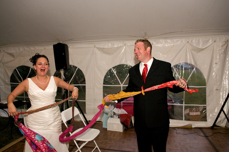 erin_dave_wedding_269.jpg