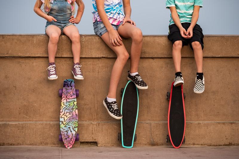 San Diego Skateboards 2020-5331.jpg