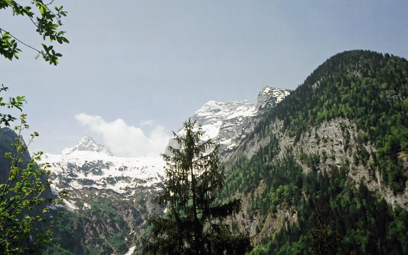 Austria 1995 - 22.jpg