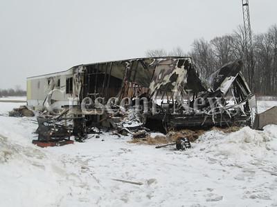 02-26-14 NEWS Trailer fire
