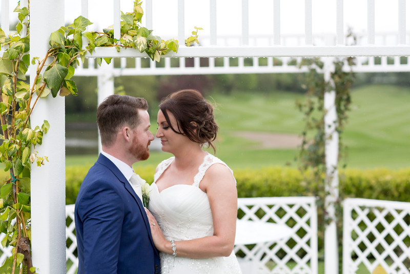 wedding (601 of 788).jpg