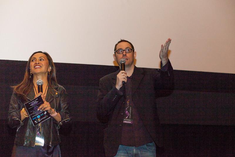 IMG_8647 David Stott SoHo Int'l Film Festival.jpg
