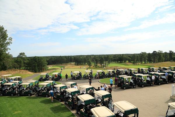 STFA Metedeconk National Golf Club 2019-1138.jpg