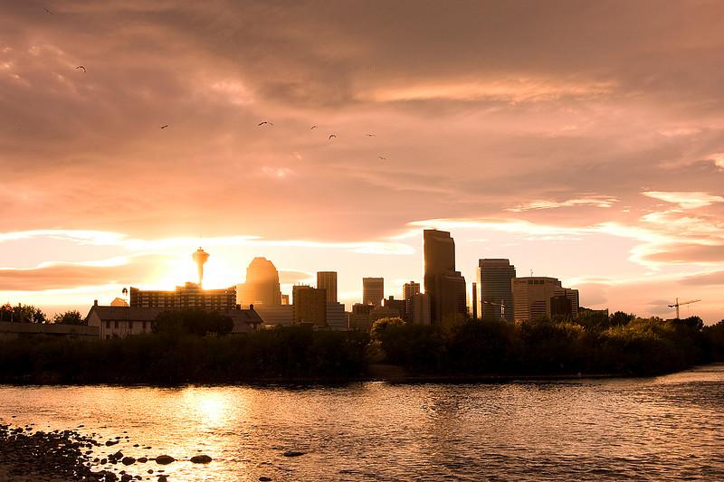 CalgaryNearFtCalgary01.jpg