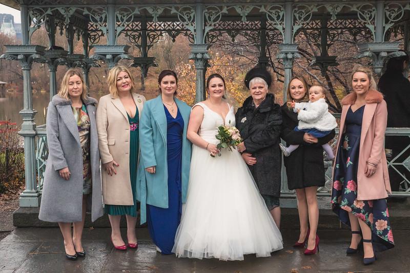 Central Park Wedding - Michael & Eleanor-139.jpg
