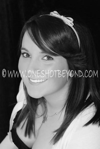 Amanda-Senior Portraits