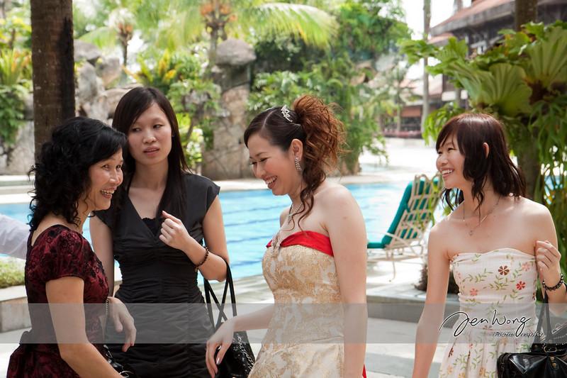 Welik Eric Pui Ling Wedding Pulai Spring Resort 0135.jpg