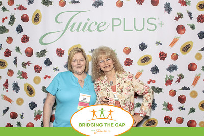 juice plus conference - day 3