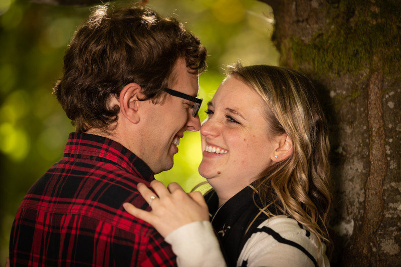 Holly-Kevin-Engagement (17 of 60).jpg